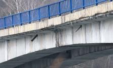 Prebehne oprava viacerých mostov v celom kraji