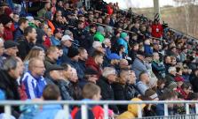 Štartuje druhá futbalová liga, Bardejov s novým kádrom i jasným cieľom