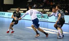Hráči Tatrana ostali doma, opatrenia schvaľujú