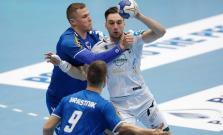 Tatran končí v SEHA lige, v Záhrebe prehral o 12 gólov