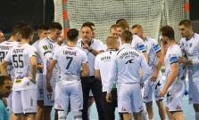 Hráči Tatrana nebudú mať spoločné tréningy, pripravujú sa individuálne