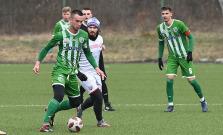 Hráči 1. FC Tatran dostali individuálny plán