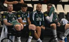 Na ukončenie ligy doplatili seniori aj mládežníci Tatrana