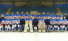 Bardejovskí hokejisti zaostali za očakávaním
