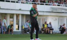 Reakcia trénera Petra Petráša na ukončenie futbalovej súťaže