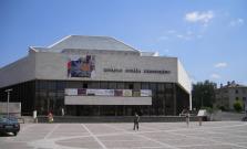 Divadlo Jonáša Záborského prejde čiastočnou rekonštrukciou