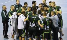 Tatran Prešov definitívne nasadený v Európskej hádzanárskej lige