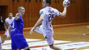 VIDEO | Skúšaný Tatran Prešov je opäť v kondícii