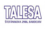 TALESA
