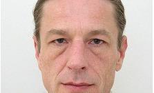 Polícia pátra po Miroslavovi Olejníkovi, zdieľajte a pomôžte