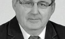 Zomrel Štefan Eller, bývalý poslanec mestského zastupiteľstva v Bardejove