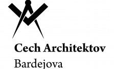 Cech architektov Bardejova má výhrady k absencii výberového konania v mestom iniciovaných investíciách