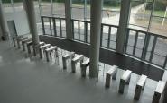 rekonštrukcia zimneho štadiona prešov (1).jpg
