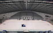 rekonštrukcia zimneho štadiona prešov (4).jpg