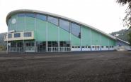 rekonštrukcia zimneho štadiona prešov (5).jpg