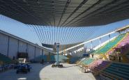 rekonštrukcia zimneho štadiona prešov (8).jpg