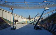 rekonštrukcia zimneho štadiona prešov (9).jpg