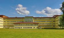 Bardejovská nemocnica aktualizovala zoznam opatrení v súvislosti s koronavírusom