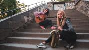 VIDEO | Ženské duo z východu prišlo s novým videoklipom