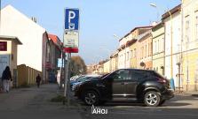 VIDEO   Prešovčania sa pripravujú na zmeny v parkovacom systéme
