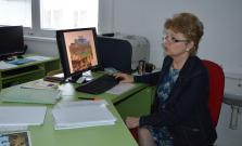 VIDEO   Ako prebieha dištančná výučba na SPŠ technickej v Bardejove