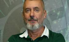 Ján Bilek o boji s COVID 19: Ak by som prišiel o deň neskôr, nemal by som šancu