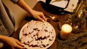 V Prešove pripravia štedrú večeru pre osamelých seniorov