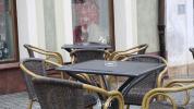 Bardejovské terasy ako alternatíva tradičných vianočných trhov