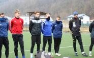 futbal, začiatok prípravy 2021 ahojtv (3).jpg
