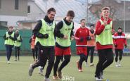 futbal, začiatok prípravy 2021 ahojtv (5).jpg