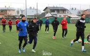 futbal, začiatok prípravy 2021 ahojtv (4).jpg