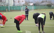 futbal, začiatok prípravy 2021 ahojtv (7).jpg