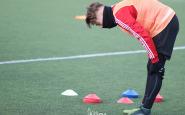 futbal, začiatok prípravy 2021 ahojtv (9).jpg