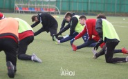 futbal, začiatok prípravy 2021 ahojtv (13).jpg