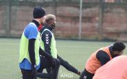 futbal, začiatok prípravy 2021 ahojtv (14).jpg