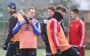 futbal, začiatok prípravy 2021 ahojtv (15).jpg