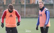 futbal, začiatok prípravy 2021 ahojtv (16).jpg