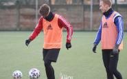 futbal, začiatok prípravy 2021 ahojtv (17).jpg
