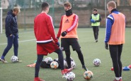 futbal, začiatok prípravy 2021 ahojtv (19).jpg