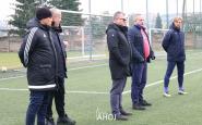 futbal, začiatok prípravy 2021 ahojtv (20).jpg