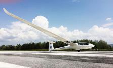 Letisko Svidník bude partnerom v medzinárodnom projekte