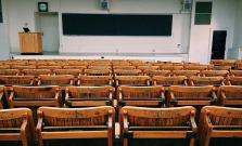 V Prešove kvôli koronavírusu zatvárajú niektoré základné školy a triedy