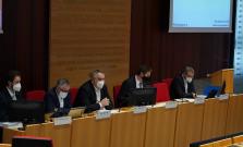Prešovská župa schválila 5 veľkých investičných zámerov