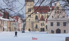 VIDEO | Bardejovské cirkvi vstúpili do pôstneho obdobia