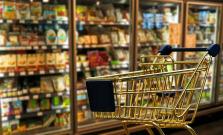 Zväz obchodu žiada prehodnotiť nákupné hodiny pre seniorov a požaduje otvoriť všetky predajne