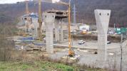 PSK apeluje na dobudovanie rýchlostnej cesty R4