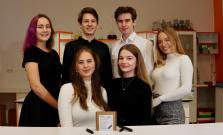 Študentská firma z východu prišla s ekologickou alternatívou ku klasickým fixkám