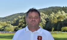 Zomrel Ján Lišivka st., prezident FK Gerlachov