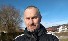 E. Gmitter a Ľ. Trudič vychovávajú budúce futbalové hviezdy