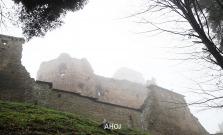 VIDEO | Mohutná pýcha Makovice aj dnes láka všetky vekové kategórie